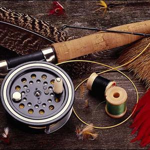 Охотничьи и рыболовные магазины Инзы