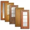 Двери, дверные блоки в Инзе