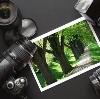 Фотоуслуги в Инзе
