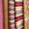 Магазины ткани в Инзе
