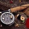 Охотничьи и рыболовные магазины в Инзе