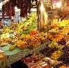 Рынки в Инзе