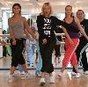 Школы танцев в Инзе