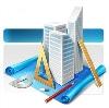Строительные компании в Инзе