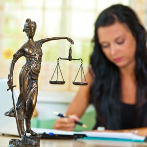Юристы Инзы