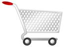 Магазин Привал - иконка «продажа» в Инзе