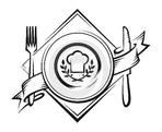 Развлекательный комплекс Rado - иконка «ресторан» в Инзе